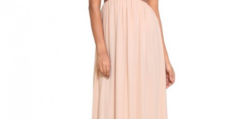 La Madeleine Designer Dress
