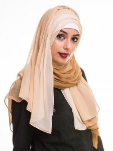 A16SHCASFCNM0020S-Light_Beige-Brown_1_large
