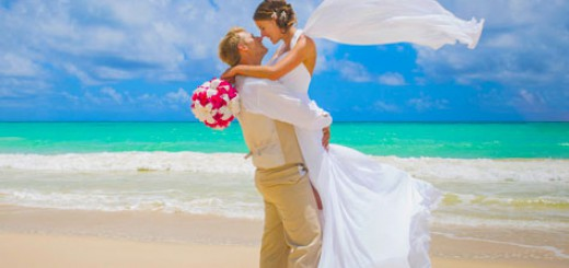 boracay-wedding-1