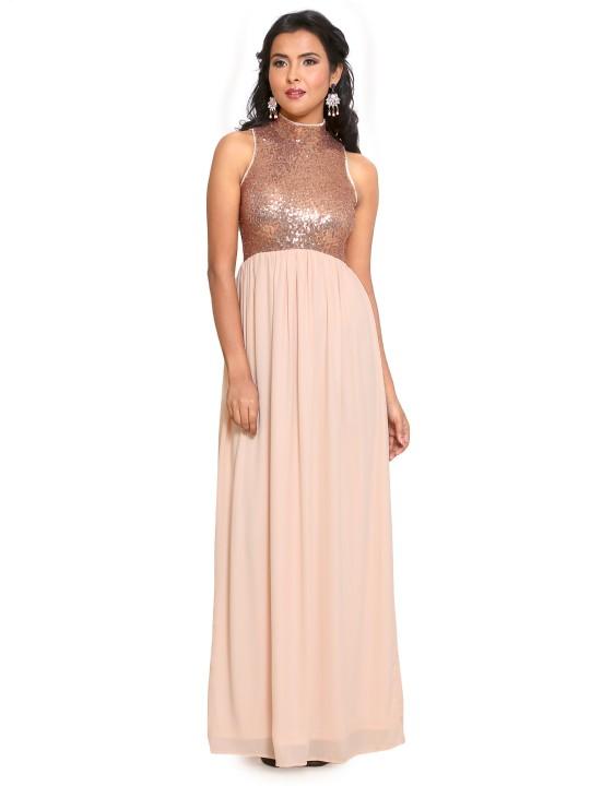 Designer Dress for Women