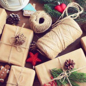Inspirational Gift Ideas for wooden lover