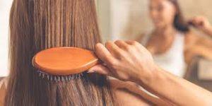 Alopecia Areata herbal treatment