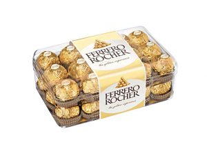 Chocolates Gifts for Your Loved Ones