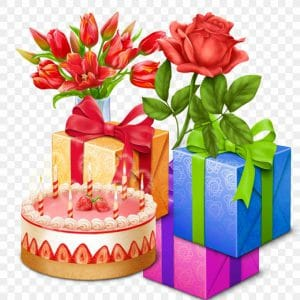 Send Cake, Flowers And Gifts Online