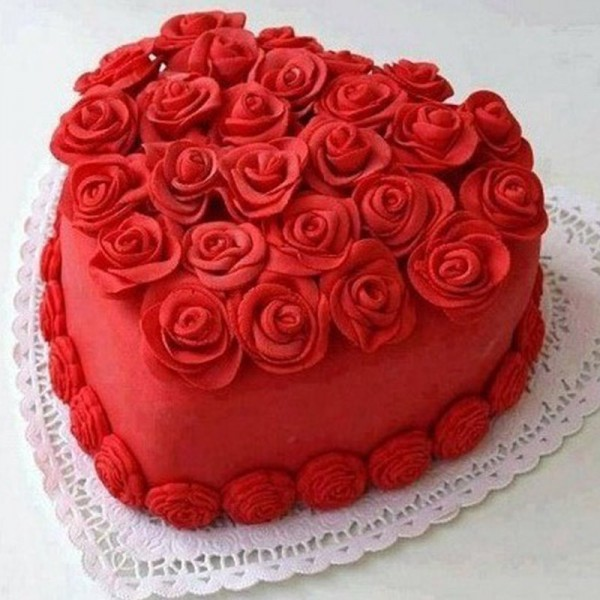 Amazing Cakes - Best Gift Ideas for Everyday Lifestyle   Lifestylenmore