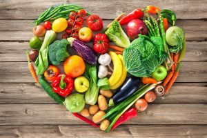 Plant Based Diet in Modern Lifestyle and Health | Lifestylenmore