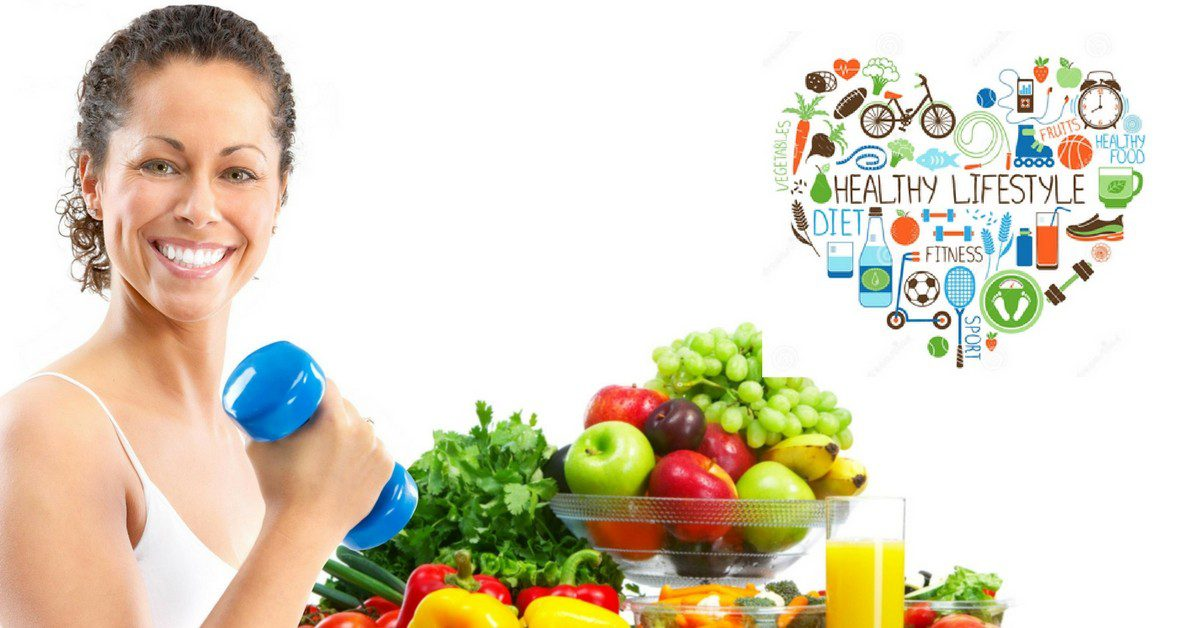 Amazing healthy lifestyle tips for adults | Lifestylenmore