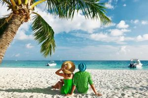 Reasons to Plan Your Next Holidays to the Beach | Lifestylenmore