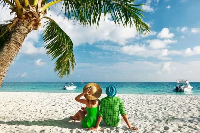Reasons to Plan Your Next Holidays to the Beach   Lifestylenmore