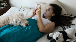 How lack of sleep can impact your fitness | Lifestylenmore