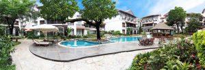 luxury resorts in Lonavala
