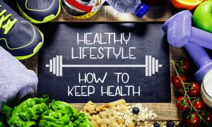health and fitness blogs